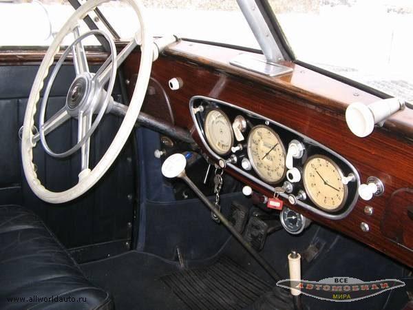 allworldauto.ru 320 cabriolet B
