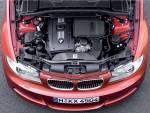 BMW 120d 2008