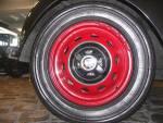 327 Sport-cabrio