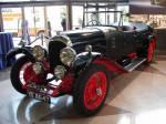 Bentley 8 8.0