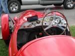 Ferrari 166 2.0
