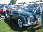 Jaguar XK 150 3.8