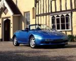 Elan 1.6 i 16V Turbo (167 Hp)