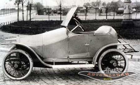 allworldauto.ru Bugatti 13